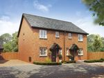Thumbnail for sale in Bramshall Road, Uttoxeter