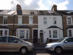Thumbnail to rent in Chilswell Road, Oxford