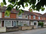 Thumbnail for sale in Chapel Street, Gorse Hill, Swindon