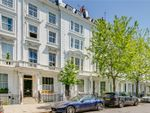Thumbnail to rent in Palace Gardens Terrace, London