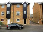 Thumbnail for sale in Fourdrinier Way, Hemel Hempstead