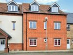 Thumbnail for sale in Barnwell Court, Mawsley, Kettering