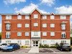 Thumbnail to rent in Violet Court, St Leonards On Sea, East Sussex