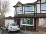 Thumbnail for sale in Windsor Avenue, Groby, Leicester