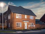 """Thumbnail to rent in """"Ennerdale"""" at Glynn Road, Peacehaven"""
