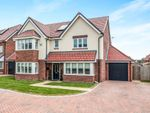 Thumbnail for sale in Cunningham Way, Leavesden, Watford