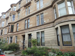Thumbnail to rent in Woodlands Drive, Glasgow