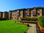Thumbnail for sale in Latimer Court, Waltham Cross, Hertfordshire
