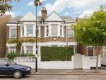 Thumbnail for sale in Wells House Road, Acton, London