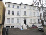 Thumbnail to rent in The Grove, Isleworth