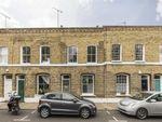 Thumbnail to rent in Elwin Street, London