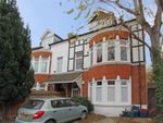 Thumbnail to rent in Sutton Court Road, London