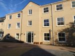 Thumbnail to rent in Shaftesbury Court, Rectory Road, Lowestoft