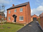 Thumbnail for sale in Heyford Park, Camp Road, Upper Heyford, Bicester