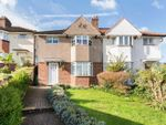 Thumbnail for sale in Brightling Road, London