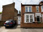 Thumbnail for sale in Cavendish Drive, Leytonstone