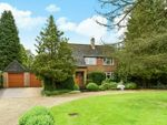 Thumbnail for sale in Redhall Lane, Chandlers Cross, Rickmansworth, Hertfordshire
