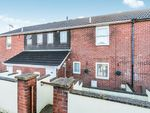 Thumbnail for sale in Penrith Close, Plymouth