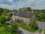 Thumbnail for sale in Grindon, Leek