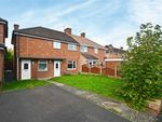 Thumbnail to rent in Cotswold Gardens, Longlevens, Gloucester
