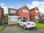 Thumbnail for sale in Tiltwood Drive, Crawley Down, Crawley, West Sussex