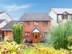 Thumbnail to rent in Morgan Street, Trebanos, Pontardawe, Swansea, West Glamorgan