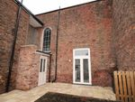 Thumbnail to rent in Derwent Court, Main Street, Wressle, Selby