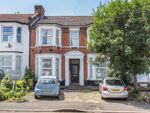Thumbnail to rent in Argyle Road, Ilford