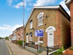 Thumbnail for sale in Bourne Court, Mersea Road, Colchester