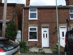 Thumbnail to rent in Roberts Road, Leiston, Suffolk