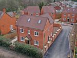 Thumbnail to rent in Mill Lane, Wellington, Telford, Shropshire