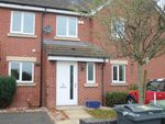 Thumbnail to rent in Greenock Cresent, Wolverhampton