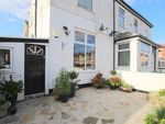 Thumbnail to rent in Baron Road, Blackpool