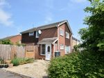 Thumbnail for sale in Garland Way, Aston Clinton, Aylesbury