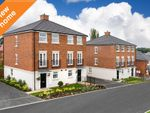 """Thumbnail to rent in """"The Winchcombe"""" at Matthewsgreen Road, Wokingham"""