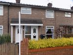 Thumbnail to rent in Skipton Road, Huyton, Liverpool