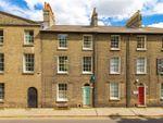 Thumbnail to rent in Emmanuel Road, Cambridge