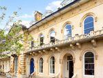 Thumbnail for sale in Lypiatt Terrace, Cheltenham, Gloucestershire