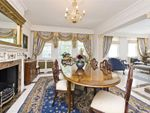 Thumbnail to rent in St Mary Abbots Court, Warwick Gardens, Kensington, London
