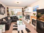 Thumbnail to rent in Glena Mount, Sutton