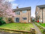Thumbnail for sale in Coniston Road, Leamington Spa