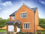 """Thumbnail to rent in """"The Roseberry"""" at Lime Avenue, Oulton, Lowestoft"""