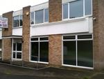Thumbnail to rent in Unit 16, Invincible Road, Farnborough