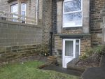 Thumbnail to rent in Woodville Road, Dewsbury