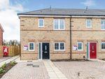 Thumbnail to rent in Boxer Close, Stockton-On-Tees, Durham