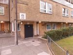 Thumbnail to rent in Boundary Road, London