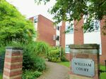 Thumbnail to rent in William Court, Clarendon Road, Edgbaston, Birmingham