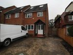Thumbnail to rent in Priory Close, Finchley
