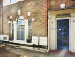 Thumbnail for sale in Vicarage Road, Leyton, London