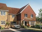"Thumbnail to rent in ""Mortimer"" at Moy Green Drive, Horley"